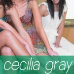 Suddenly You by Cecilia Gray