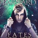 Fates Entwined by Jules Barnard