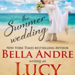 The Summer Wedding by Lucy Kevin