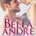 Can't Take My Eyes Off of You by Bella Andre